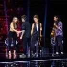 X Factor 2018, a Fedez vanno gli Over, ma non è molto contento: ecco chi sono