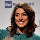 La vita in Diretta, Elisa Isoardi non sostituirà Francesca Fialdini. Ma arriva Casimiro Lieto