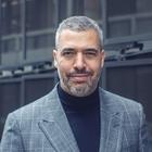 Jorge Diez diventa il nuovo direttore del design di Seat. Era vicepresidente Mitsubishi Design Europe
