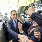 Campania, 5Stelle ancora primi sorpasso della Lega sul Pd | I dati