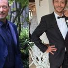 Sanremo 2020, gaffe sessista di Amadeus? Lui sbotta su Instagram dopo le polemiche