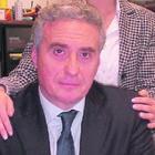 Bagnoli, nuovo rinvio: l'Avvocatura studia la nomina di Floro Flores