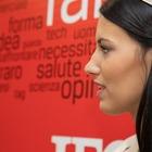 Miss Italia a Leggo