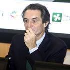 Il governatore lombardo Fontana: «Gli inceneritori del Nord non bruceranno più i rifiuti del Sud»