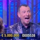 Lotteria Italia, biglietto da 5 milioni venduto in centro a Torino. I clienti: «È uno della zona»