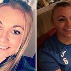 Promessa del calcio femminile muore a 25 anni: «Sembrava avesse solo l'influenza»