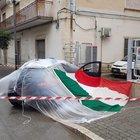 Addio al maresciallo Vincenzo