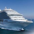 Fincantieri, nuova commessa con Windstars Cruises da 200 milioni. Allungherà tre navi del Gruppo Xanterra