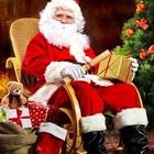 Cercasi Babbo Natale: il casting al via, ecco quanto si guadagna