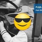 Bimbo di 8 anni a 140 km/h in autostrada sull'auto della madre. «Volevo solo guidare un po'»