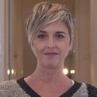 Nadia Toffa, il messaggio su Twitter ai fan: «Non so se la chemio mi guarirà»