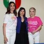 Race for the cure: Roma si tinge di rosa per sostenere la prevenzione del cancro al seno