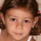 Denise, la Procura riapre il caso dopo la foto mostrata a 'Chi l'ha visto?': si cerca il DNA nelle impronte