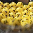 Estrazioni Lotto, Superenalotto e 10eLotto di giovedì 7 novembre 2019