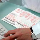 Esenzioni indebite ticket, multe per 105 mila euro