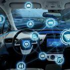 5G, nell'automotive 3,2 mld l'anno di benefici dal 2025. Migliori processi produttivi e più sicurezza sulle strade