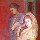 Inizia #MuseumWeek: dall'antica città romana l'hashtag è #womenMW