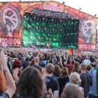 Woodstock, il ritorno nel 2019 in occasione dei 50 anni del primo Festival?