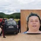 Era scomparsa nel nulla da sabato: Renata trovata morta in una scarpata