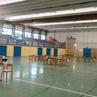 Covid: iniziati test di massa in Alto Adige