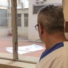 Salerno, neomamma di 26 anni allatta il figlio e si lancia nel vuoto