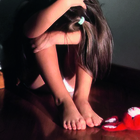 «Un nero ci ha violentate»: la denuncia choc di due 15enni, poi si scopre la verità