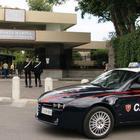 «Abusi sessuali a una 15enne alla fermata del bus»: caccia a nordafricano a Firenze