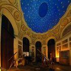 Da Padova a Catania, tutti gli appuntamenti dell'Inaf per osservare la Luna