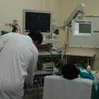 I disinfettanti ospedalieri inefficaci contro il superbatterio Clostridium