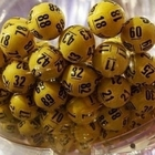 Estrazioni Lotto, Superenalotto e 10eLotto di oggi, sabato 26 gennaio 2019: tutti i numeri vincenti. Nessun 6 e 5+, jackpot record