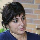 Sabrina Misseri, l'avvocato: «Non avrà permessi premio. Michele? Per lui provo pietà»