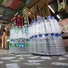 Il ministro Costa: «Vietare bottiglie di plastica negli edifici pubblici»