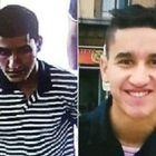 """Barcellona, ucciso il killer Younes. La polizia: """"Neutralizzata l'intera cellula"""""""