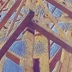 Gigli di Nola, festa per l'anniversario del sigillo Unesco coi fondi governo