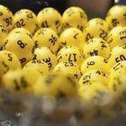 Estrazioni Lotto e Superenalotto di oggi, martedì 7 gennaio 2020: i numeri vincenti