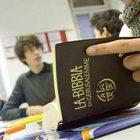 Prof di religione, arriva il concorso dopo 15 anni