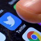 IPhone vende meno del previsto, Apple taglia la produzione