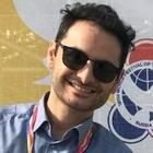 Antonio Megalizzi, l'italiano ferito a Strasburgo è grave: giornalista di 28 anni, colpito alla nuca