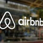 """""""Tassa Airbnb"""", entro il 16 bisogna pagarla: per chi non lo farà scatteranno le sanzioni"""