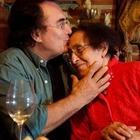 Al Bano, morta Donna Jolanda: aveva 96 anni