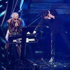 Sanremo 2020, Morgan e Bugo squalificati. Cosa è successo: «Lui voleva liberarsi di me»