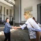 Bagnoli, oggi tour del ministro Lezzi: «La bonifica priorità del governo»