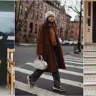 Il cappello di pelliccia fa impazzire tutte, colbacco super star dell'inverno: tutti i modelli must have