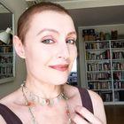 Sabrina Paravicini e il cancro, a casa dopo l'operazione: il post dell'attrice commuove i fan