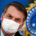 Covid, Brasile nel caos della pandemia: altri 1300 morti e oltre 40mila contagi, si va verso quota due milioni