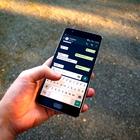 Minacce e estorsioni via whatsapp, sgominata la cricca: sette arresti