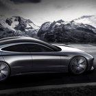 Hyundai di domani esposta a Parigi, il futuro dello stile coreano nel concept Fil Rouge