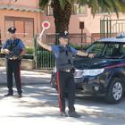 Uccise poliziotto a Marrakech nel 2002, arrestato a Napoli: il marocchino sarà estradato