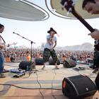 Jovanotti, il Jova Beach party a Policoro con dedica a Nadia Toffa Foto