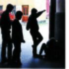 In cinque bullizzano per un anno un compagno di scuola: denunciati
